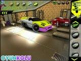 Son Model Araba Modifiye Oyununun Tanıtım Videosu