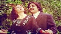 Nazia Iqbal, Javed Fiza - Dilruba Dilruba