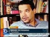 Brasil: periodistas denuncian manipulación de encuestas electorales