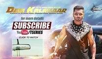 One Thousand Miles Full Song _ Yo Yo Honey Singh, Desi Kalakaar, Honey Singh New Songs 2014 - Video Dailymotion