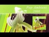 Klimek - Milk (Klimek Remix) 'Pop Ambient 2006' Album