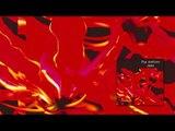 Triola - Leuchtturm 'Pop Ambient 2003' Album