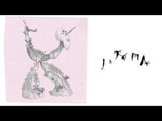 Jatoma - Luvdisc 'Jatoma' Album