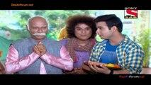 Chandrakant Chiplunkar Sidhi Bambawala 14th October 2014 Video Watch Online pt2