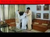Mai Souteli Episode 52 -  14th October 2014