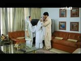 Mai Souteli Episode 52 on Urdu1 in High Quality 14th October 2014