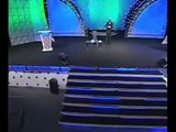 FULL EXCELLENT Answers - Ask Dr Zakir Naik Dubai International Peace Convention