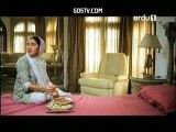 Mai Souteli Episode 52 on Urdu1 14th October 2014 Full Episode