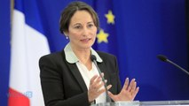 French Energy Transition Law To Cut Red Tape On Renewables
