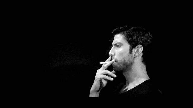 Cinayet ile İlgili Tatlı Hayaller   Teaser#1