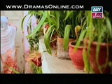 Behnein Aisi Bhi Hoti Hain Episode 106 on ARY Zindagi in High Quality 14th October 2014 P 1_2Behnein Aisi Bhi Hoti Hain Episode 106 on ARY Zindagi in High Quality 14th October 2014 P 1