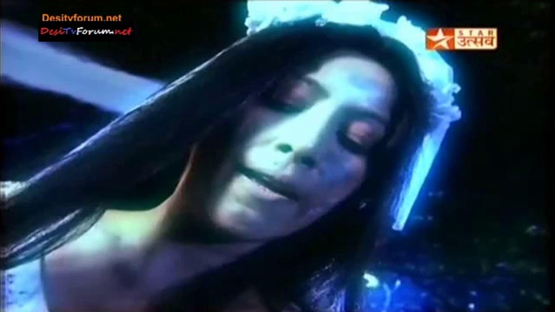 Sssshhh Phir Koi Hai (Ek Aam Aadmi-2) Video Watch Online pt3