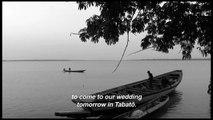 Bande-annonce : La Bataille de Tabatô - Extrait VO