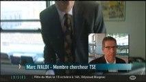 Jean Tirole, Prix Nobel d'économie: Interview de Marc Ivaldi