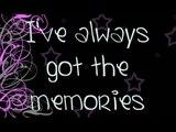 Wherever I Go Miley Cyrus & Emily Osment - Lyrics
