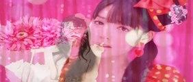 De la J a la K: Morning Musume 14 single 57 review, 12va generacion y el adiós a sayumi