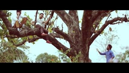 Call Waiting _ Baljit Singh Gharuan _ Full Official Song 2014 _ Yaar Anmulle Records