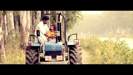CANADA __ MANRAJ __ Full Official Music Video __ YAAR ANMULLE RECORDS 2014