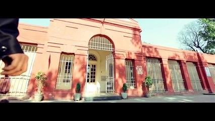 Lalkare _ Amrit Dhaliwal _ Latest Full Video Punjabi Song 2014 _ Yaar Anmulle Records