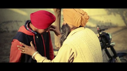 Jattan Di Kismat _ Jagraj Bhullar _ Latest Punjabi Song 2014 _ Full Official Video