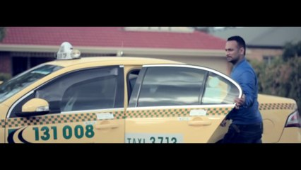 RICK SANDHU __ SIRRA __ FULL OFFICIAL VIDEO 2014 __ YAAR ANMULLE RECORDS