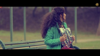 Sohni _ Fateh _ Full Official Video 2014 _ Yaar Anmulle Records