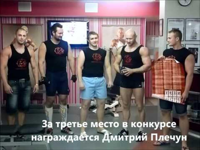 Архив № 397. Конкурс Юрия Спасокукоцкого.