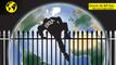 Ebola : trois raisons de ne pas céder à la panique en Occident