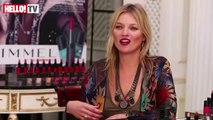 Exclusive_Kate_Moss_Rita_Ora_and_Georgia_May_Jagger_share_their_beauty_tips