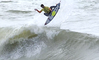 Moche Rip Curl Pro Portugal Highlights - Round 1