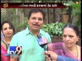 Assembly elections : Maharashtra, Haryana vote, Whose magic work ?, Pt 8 - Tv9 Gujarati