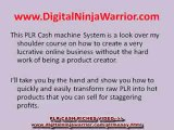 Plr Content - Private Label Rights - Earn $10000 Monthly