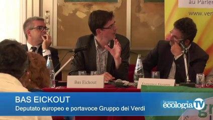 Rinnovabili e risparmio energetico:l'opportunità di creare nuovi posti di lavoro in Italia e in Europa_2