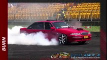 Le Zap De Turbo N°16 : Peugeot 208 GTI, Porsche 911 GTS, Ferrari 458 Speciale A, BMW X6...