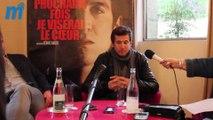 Guillaume Canet - Tueur dans La prochaine fois je viserai le coeur