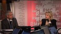 """Barbara Pompili : """"Nicolas Sarkozy fait des one-man-show : on a l'impression de voir un comique sur scène !"""""""