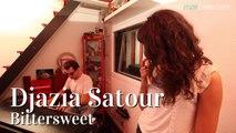 Djazia Satour - Bittersweet