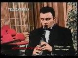 """Sequenza (TELECATANIA) """"ALLEGRO ... ma non TROPPO !!!"""" - Musica da Camera ('93)"""