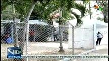 Puerto Rico: maestros denuncian intenciones de privatizar la educación