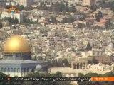 بیت المقدس کی تاریخ | History of Qods | The Reality of Palestine | Sahartv Urdu