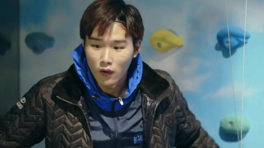 The North Face Scares Shoppers in Latest Ad
