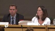 Nantes, La Loire et Nous : Annonce d'un grand débat autour de la Loire et de ses usages - Discours de Johanna Rolland - Conseil Communautaire du 27 juin 2014