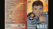 Dragan Krstic Krle 2014 - Srecan ti, srecan rodjendan