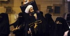 Suudi Mahkeme Şii Din Adamını İdama Mahkum Etti