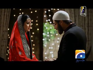 Meri Maa - Episode 172 - October 15, 2014