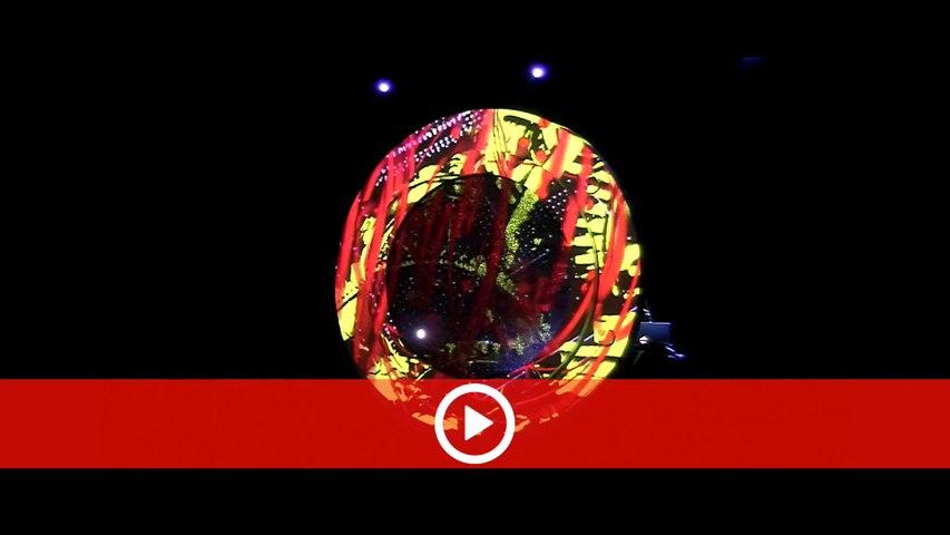 PKN#26 Distropunx live