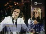 Die Harald Schmidt Show - 0091 - 1996-04-26 - Jerry Hall, Heinz Hoenig, Franka Potente