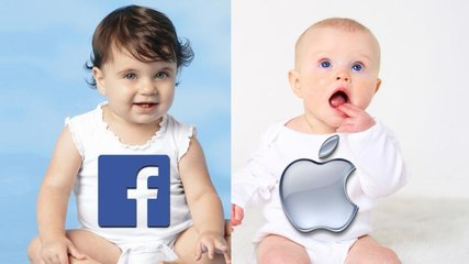 Apple and Facebook Offer To Freeze Employee's Eggs | DAILY REHASH | Ora TV