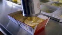 Viande de McDonald's : comment sont fabriqués les Steaks de McDo?