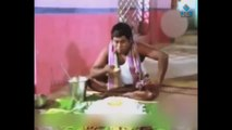 Tamil Movie Best Comedy Collections | Best Comedy Scenes In Kollywood